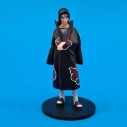 Naruto Shippuden Itachi Uchiwa figurine d'occasion (Loose)