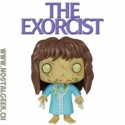 Funko Pop The Exorcist Regan Vinyl Figure