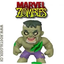 Funko Mystery Minis Marvel Zombie Hulk Vinyl figure