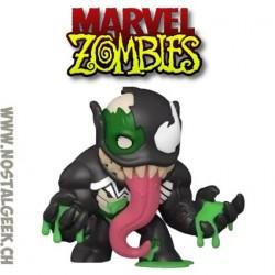 Funko Mystery Minis Marvel Zombie Venom Vinyl figure