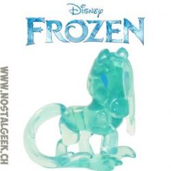 Funko Mystery Minis Disney Frozen 2 Water Horse Nokk vinyl figure