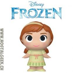 Funko Mystery Minis Disney Frozen 2 Anna vinyl figure
