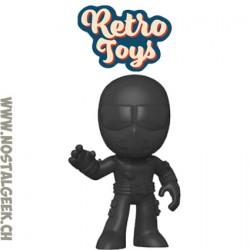 Funko Disney Mystery Minis Retro Toys - Hasbro G.I.Joe Snake Eyes vinyl figure
