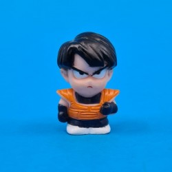 Dragon Ball Z Gohan orange second hand Pencil Topper (Loose)