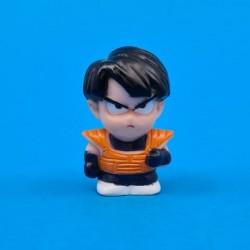 Dragon Ball Z Gohan orange second hand Pencil Topper (Loose)