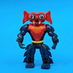 Masters of the Universe (MOTU) Mantenna second hand action figure