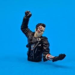 Terminator Buste T-800 second hand figure (Loose)