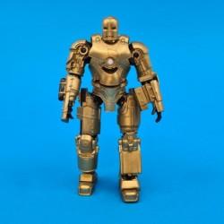 Marvel Iron Man 15 cm Mark 1 second hand Figure (Loose)