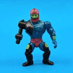 Masters of the Universe (MOTU) Trap Jaw second hand action figure