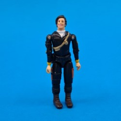 A-team The Face Templeton Peck second hand figure (Loose)