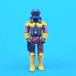 M.A.S.K. Hondo MacLean second hand action figure (Loose)