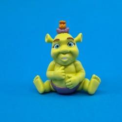 Shrek Felicia second hand figure (Loose)
