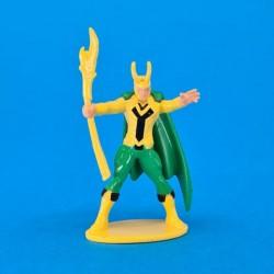 Marvel Loki second hand figure (Loose)