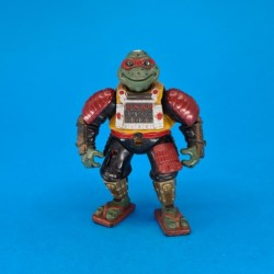 TMNT Raphael Samurai second hand Action Figure (Loose)