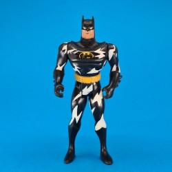 DC Batman Lightning Strike second hand figure (Loose) Kenner