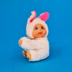 Kiki Rabbit second hand plush (Loose)