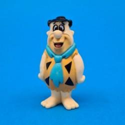 Les Pierrafeu Fred Flintstone second hand Figure