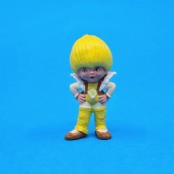 Rainbow Brite Capucine second hand Figure (Loose) Schleich