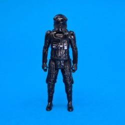 Star Wars Tie Pilot second hand figure (Loose)