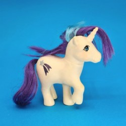 My Little Pony Glory Pegasus Collection 1983 second hand figure (Loose)