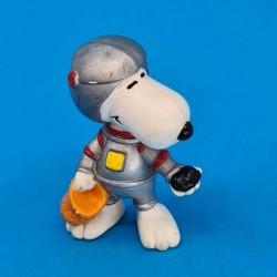Peanuts Snoopy Astronaute second hand Figure (Loose)