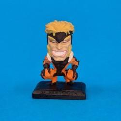 Marvel Sabretooth second hand figure (Loose)