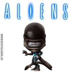 Pop Movies! Alien Covenant Xenomorph Alien Figure