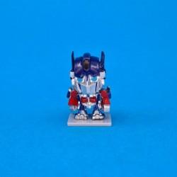 Transformers Thrilling 30 Single Series 1 second hand Mini figure (Loose)