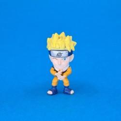 Naruto cm second hand mini figure (Loose)