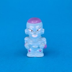 Dragon Ball Z Frieza second hand Pencil Topper (Loose)
