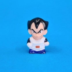 Dragon Ball Z Vegeta second hand Pencil Topper (Loose)