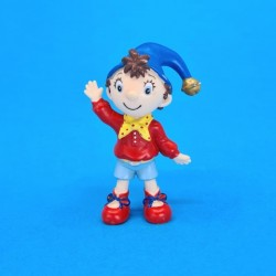Noddy second hand figure (Loose)
