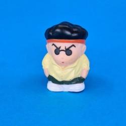 Slam Dunk Miyagi Ryota avec lunettes Embout à crayon d'occasion (Loose)