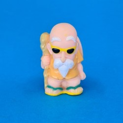 Dragon Ball Z Master Roshi second hand Pencil Topper (Loose)