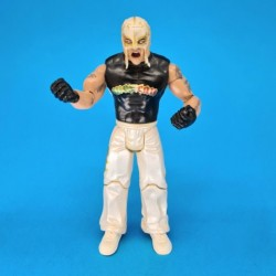WWE Wrestling Rey Mysterio second hand action figure (Loose)