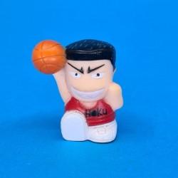 Slam Dunk Akagi Takenori second hand Pencil Topper (Loose)
