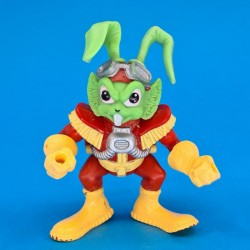 Hasbro Bucky O'Hare second hand figure
