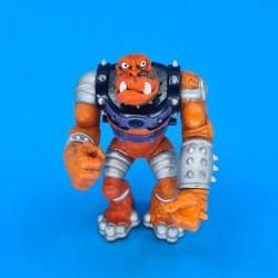 Hasbro Bucky O'Hare Bruiser The Berserker Baboon second hand figure (Loose)