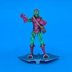 Marvel Green Goblin second hand Action figure (Loose)