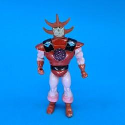 "Blackstar Overlord ""laser"" second hand figure (Loose)"