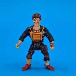 Peter Pan Hook Lost Boy Rufio second hand figure (Loose)