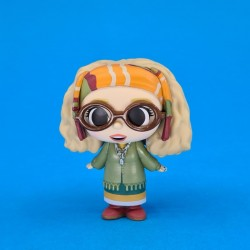 Funko Mystery Mini Harry Potter Sybill Trelawney second hand figure (Loose)
