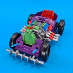 TMNT Shredder Mobile second hand (Loose)