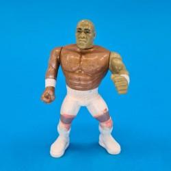 Wrestling WWF Virgil second Action Figure (Loose)