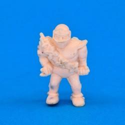 Cosmix Hibernatus (Flesh) second hand figure (Loose)