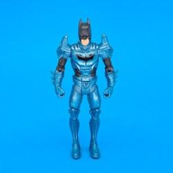 DC Batman Ultra Armor second hand figure (Loose) Kenner