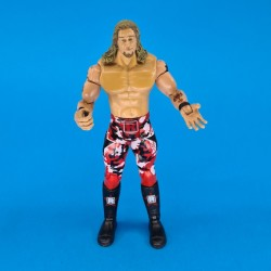 WWE Wrestling Edge second hand action figure (Loose)