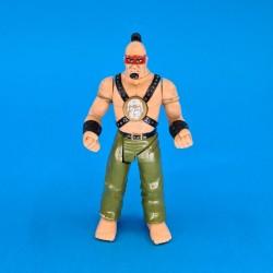 Karaté Fighter Skull Crusher Figurine d'occasion (Loose)