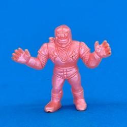 Cosmix Fulgor (Pink) second hand figure (Loose)