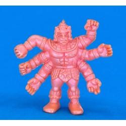 Cosmix Tentaculor (Pink) second hand figure (Loose)